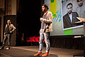 Kambiz Hosseini, Saman Arbabi - PopTech 2011 - Camden Maine USA 6.jpg