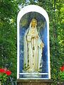 Kamienna Góra, kościół pw. Matki Bożej Rażańcowej (Aw58) DSC02205.JPG