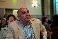 Kamran Elahian (1).jpg