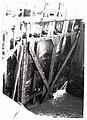 Kanaal Bocholt-Herentals met sluizen - 343713 - onroerenderfgoed.jpg