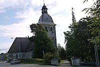 Kangasala Church.jpg