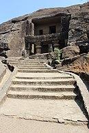 Kanheri Caves (5).JPG