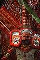 Kannamman Theyyam.jpg