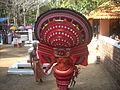 Kannur Narikode, Theyyam 2012 DSCN2640.JPG