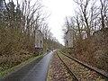 Kanonenbahn-Radweg 16.jpg