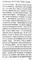 Kant Critik der reinen Vernunft 068.png