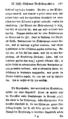 Kant Critik der reinen Vernunft 167.png