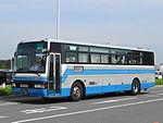 Kantetsu Mito200F 0121.JPG