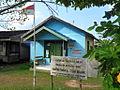 Kantor Desa Teluk Selong, Banjar.jpg