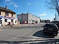Karachev, Bryansk Oblast, Russia - panoramio (43).jpg