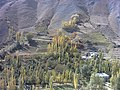 Karaj Chalus road 3 - panoramio.jpg