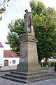 Kardašova Řečice - pomník Boleslava Jablonského.jpg