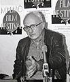 Karel Kachyňa 1990.jpg
