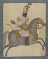 Karim Khan on Horseback.png