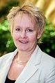 Karin Arvdisson kommunikationschef Nordiska ministerradet och Nordiska radet.jpg