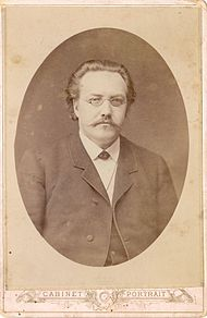 - 190px-Karl_August_Hermann