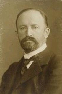 Karl von Auwers 1909.jpg