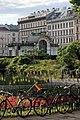 Karlsplatz Otto-Wagner-Pavillon Juni 2014 b.jpg