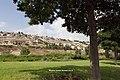 Karmiel, Makosh area - panoramio.jpg