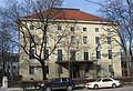 Karolinenplatz 4 Muenchen-1.jpg