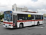 Karry Okinawa200F 0954.JPG