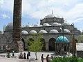 Kars, Evliya Cami (26510356038).jpg
