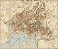 Kart over Oslo (106), 1938.jpg