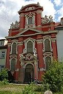 Kartaeuserkirche-Erfurt-2007-2