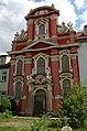 Kartaeuserkirche-Erfurt-2007-2.jpg