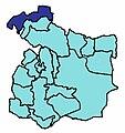 Karte-mertesdorf.jpg