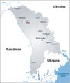 Karte Balti 01.png