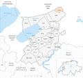 Karte Gemeinde Fräschels 2007.png