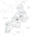 Karte Gemeinde Mézières.png