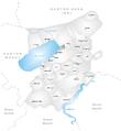 Karte Gemeinde Muntelier.png