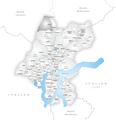 Karte Gemeinde Rivera.png