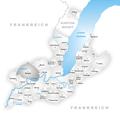 Karte Gemeinde Satigny.png