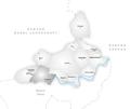 Karte Gemeinde Trimbach.png