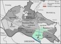 Karte Radebeul Stadtteile Serkowitz.png