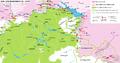 Karte Schwabenkrieg.png