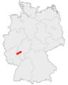 Karte Taunus Deutschland.png
