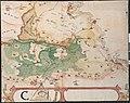 Karte des Gebiets zwischen Rhein und Main bei Dieburg.jpg