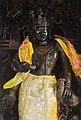 Kartikeya at Sobhaneswara temple.jpg