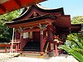 Kashii guu Honden.jpg