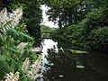 Kasteel De Wiersse historische tuin en park aanleg.jpg