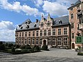 Kasteelgaasbeek4.jpg
