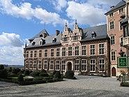 Kasteelgaasbeek4