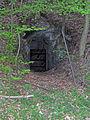 Kastels Eingang 05.JPG