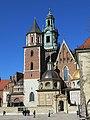 Katedra na Wawelu 2.JPG