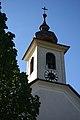Kath Pfarrkirche hl Leonhard3713.JPG