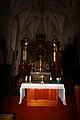 Kath kirche st.johann tauern 1711 2013-05-29.JPG